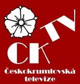 Českokrumlovská televize CKTV