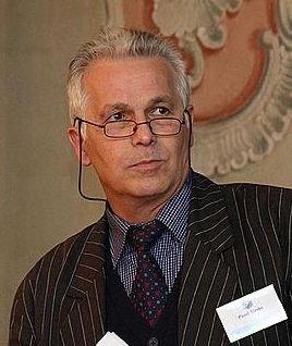 PhDr. Pavel Slavko