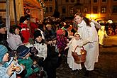 Live Nativity Scene, 23.12.2013, photo by: Lubor Mrázek