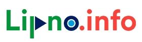 Lipno.info