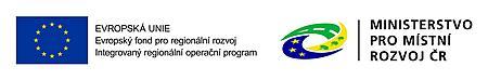 Logo EU + MMR